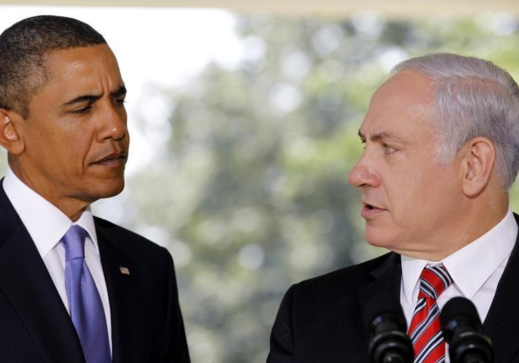 Izrael a végsőkig harcol egy rossz iráni megállapodás ellen