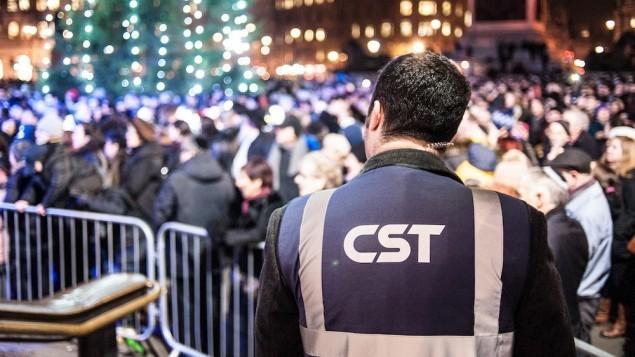 53 százalékkal nőtt a bejelentett antiszemita incidensek száma Nagy-Britanniában
