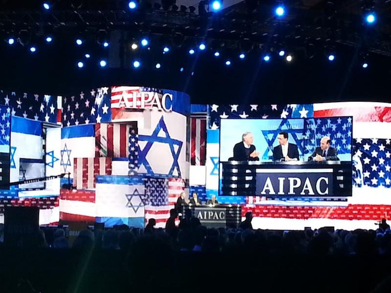 Obama nyugtat, Izrael küzd a létét fenyegető megállapodás ellen