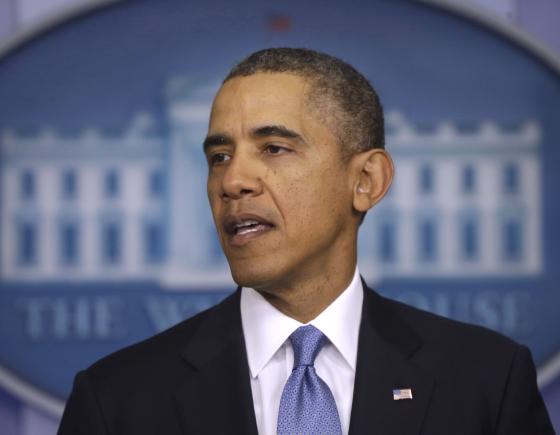 Obama a megosztott amerikai zsidókat győzködi