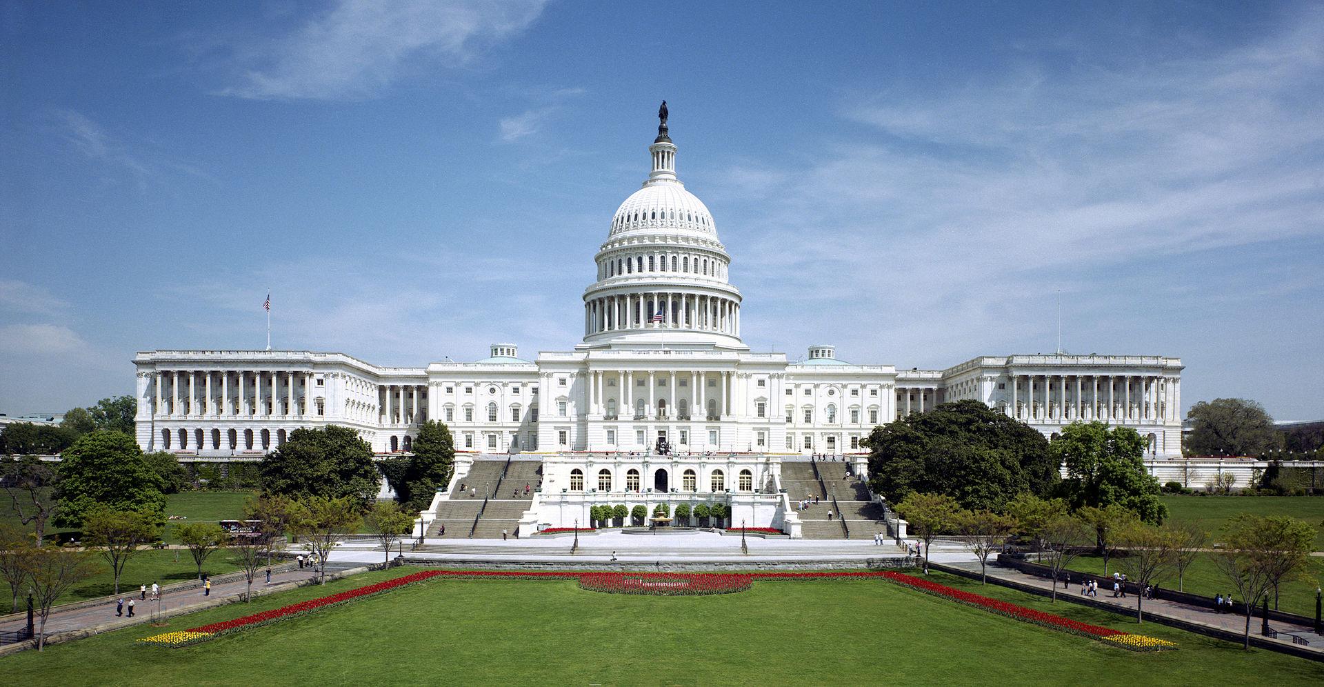 Demokrata politikusok az iráni nukleáris paktum ellen