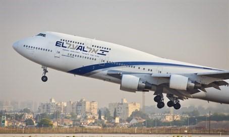 Háredi nő lehet az El Al pilótája