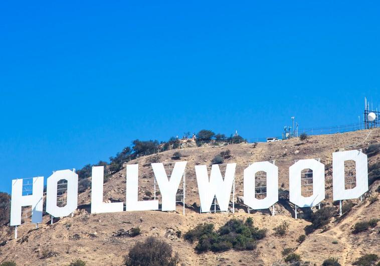 A Google-nál már nem a zsidók irányítják Hollywoodot