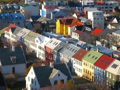 Izland külügyminisztériuma elítélte az Izrael-ellenes fővárosi bojkottot