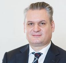 Miniszteri biztos: a Holokauszt a magyar nemzet tragédiája