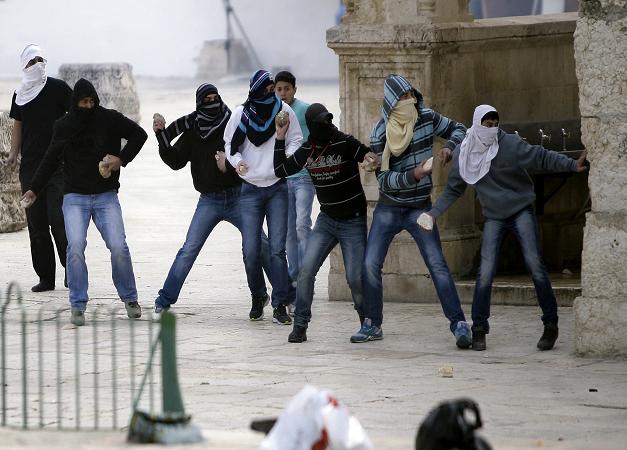 Heti összefoglaló – Mi történt az elmúlt héten Izraelben?