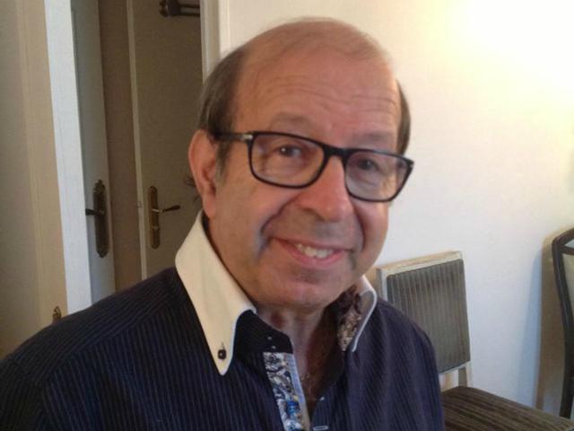 Brutálisan meggyilkoltak egy zsidó önkormányzati képviselőt Franciaországban