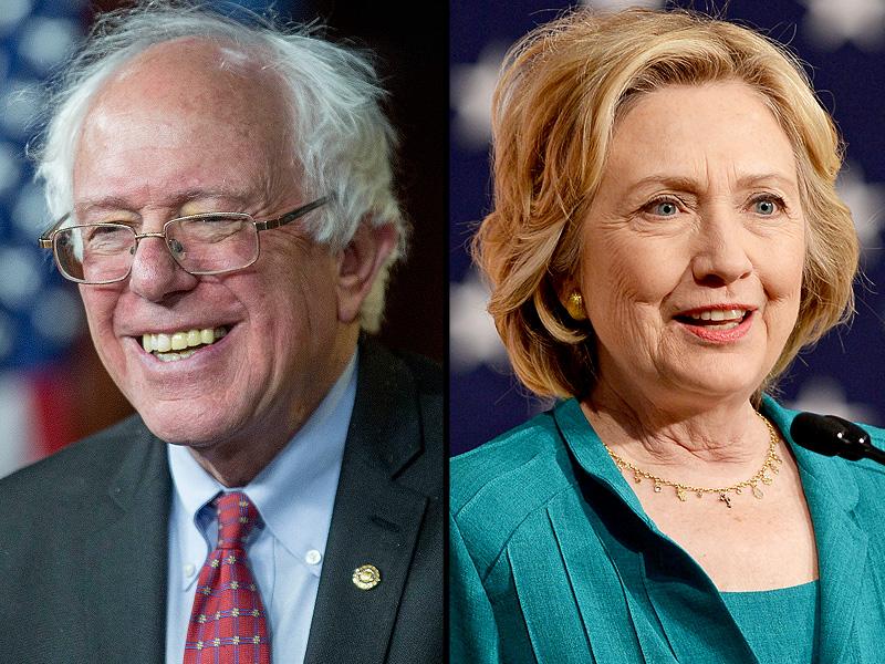 Előválasztás szombaton: nem szavazhatnak a zsidók Nevadában