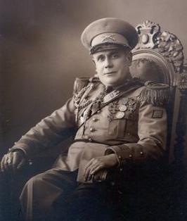 Barros Basto kapitány, a portugál Dreyfus