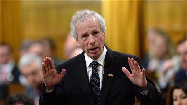 Kanada üzent az ENSZ-nek: ne nevezzék ki az Izrael-ellenes kanadai professzort