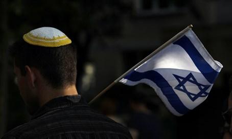 Utazás Purimkor: egy alkalom a zsidóság felvállalására