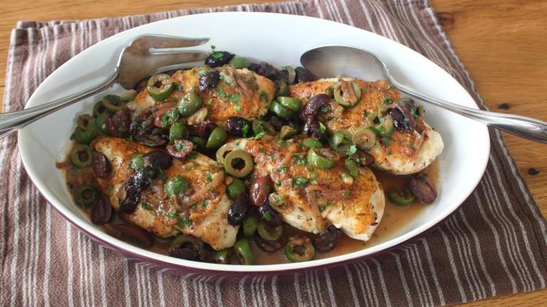 Kóser gasztro: peszáchi menü