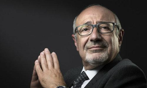 """""""A francia zsidók helyzete rosszabb, mint 1945-óta bármikor"""""""