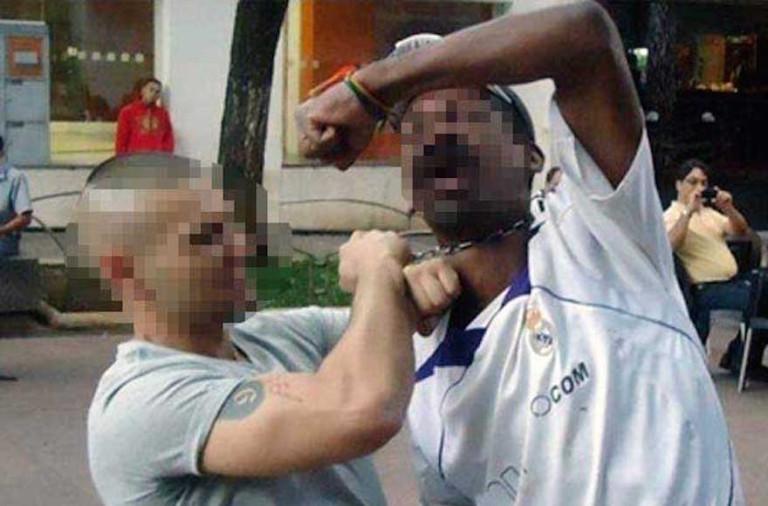 Nocsak, Brazíliában is vannak bőrfejűek – náci propagandáért ítélték el őket
