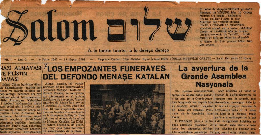 Már jiddist is lehet tanulni a Duolingón