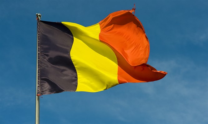Mégsem kapnak büntetést Belgiumban a holokauszt túlélők