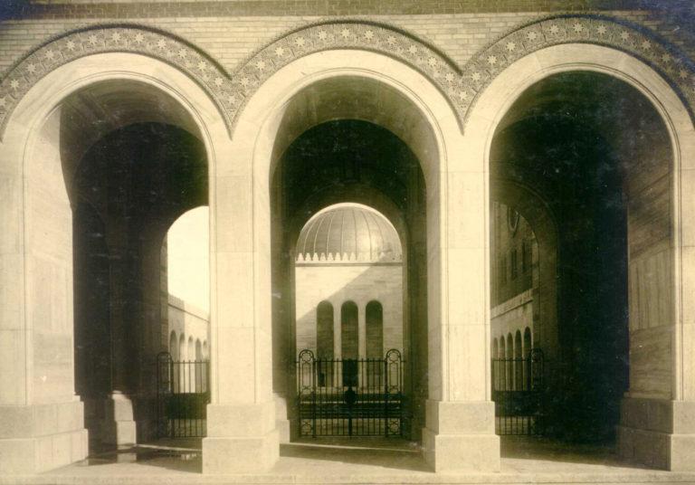 A Vágó-építészek hagyatéka: Bérházakon, villákon át a Hõsök Templomáig