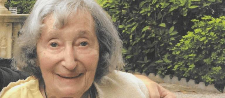 Újabb tragédia Párizsban: 85 éves zsidó nőt gyújtottak fel otthonában
