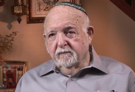 Luláv-csempészek és illegális rabbik a Szovjetunióban