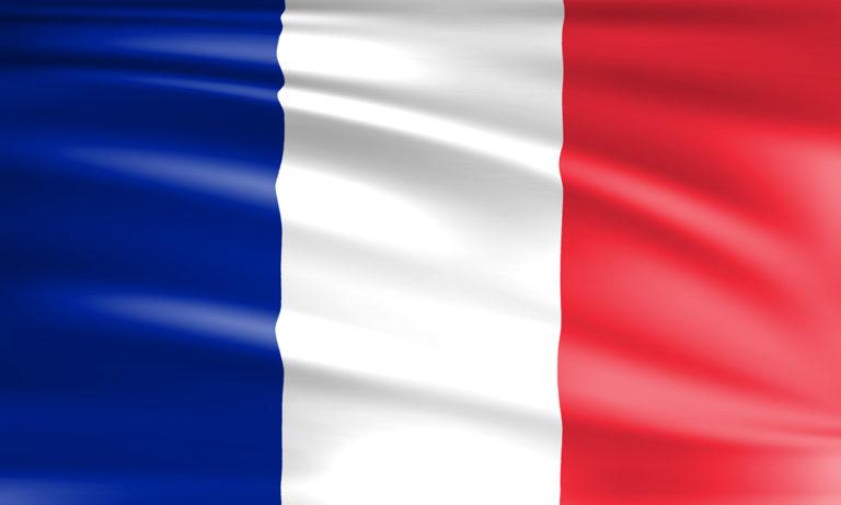 300 francia közéleti személyiség tiltakozott az iszlamista antiszemitizmus ellen
