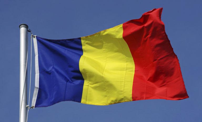 Belpolitikai vihart váltott ki a Jeruzsálemhez való viszony Romániában