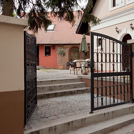 Két új zsinagógát avatnak ma fel Magyarországon