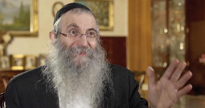 Mi egy zsidó munkája?