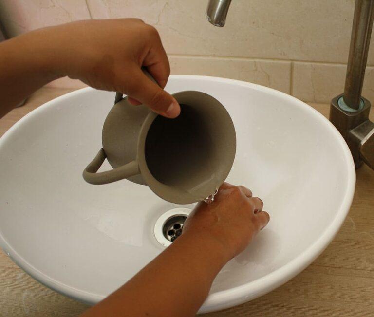 Mikor nem kell kezet mosni és mojcit mondani a kenyérre? 2. rész