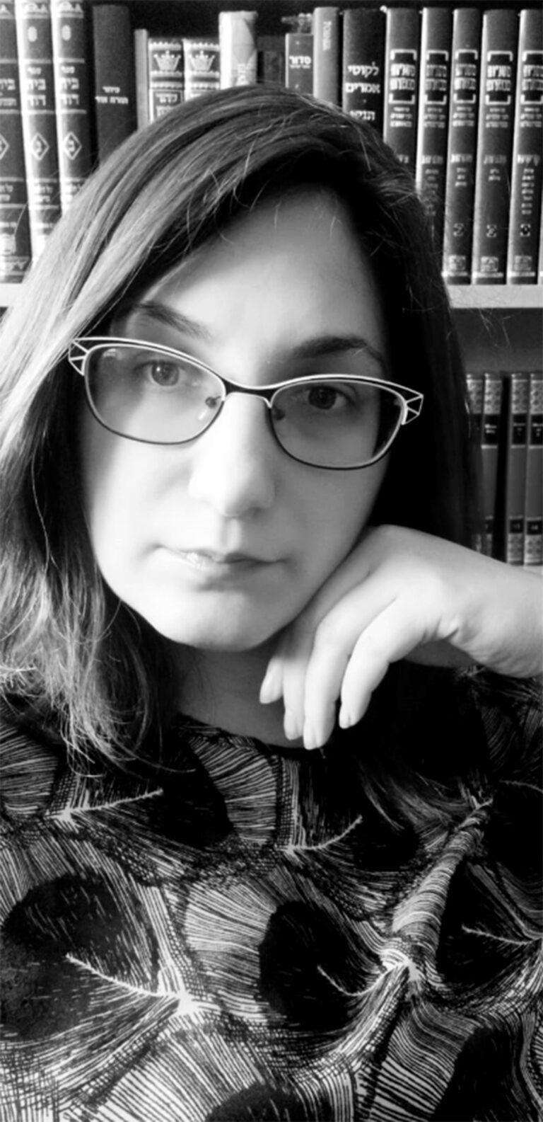 Tragédia Meronban: a felebaráti szeretet próbája