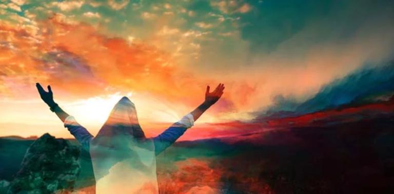 Miért kérjünk Istentől, ha úgyis tudja, mire vágyunk?