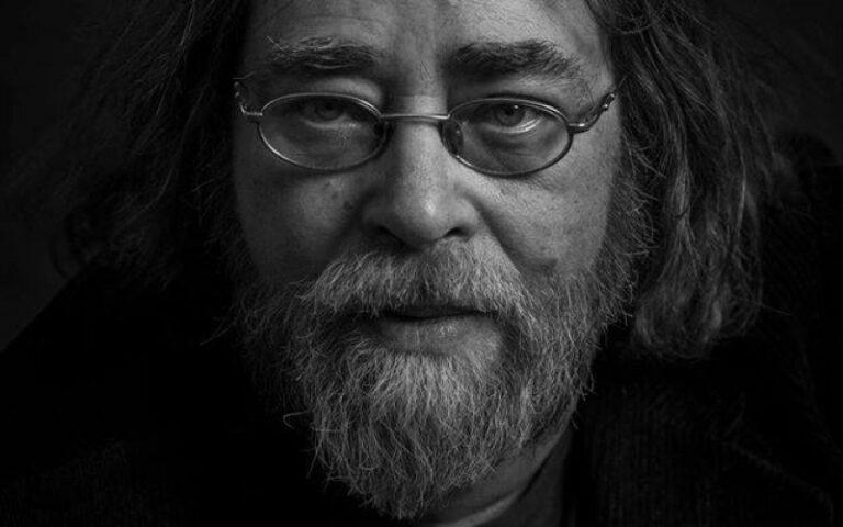 67 éves korában elhunyt Kálmán C. György