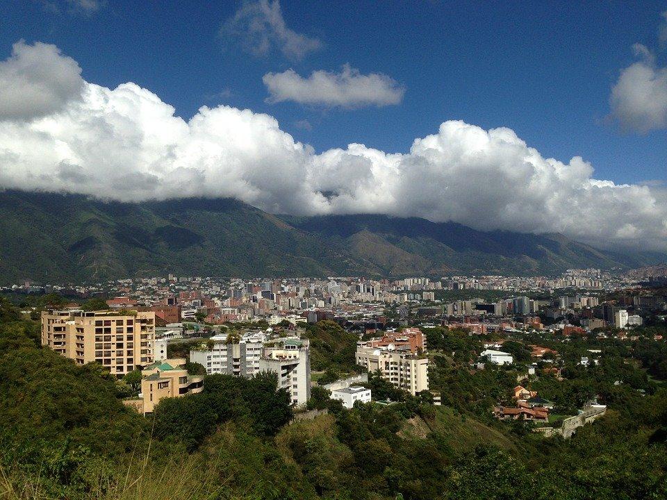Venezuelában kivételes módon tart össze a közösség