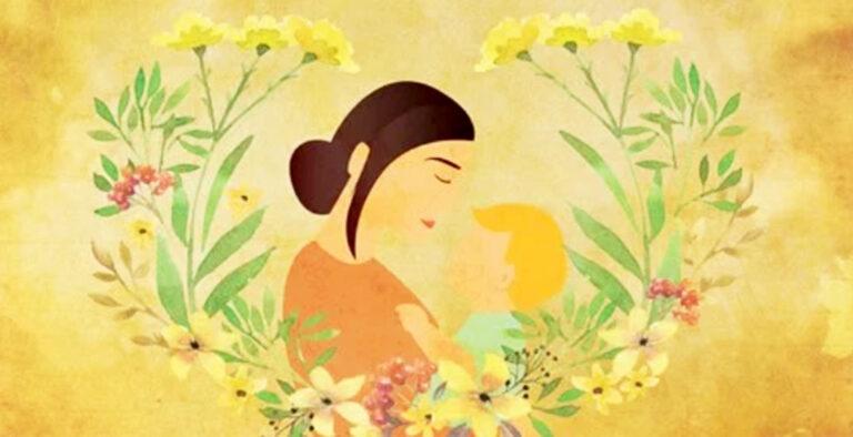 Sifrá és Puá modern utódai: segítség a gyermekágy idején
