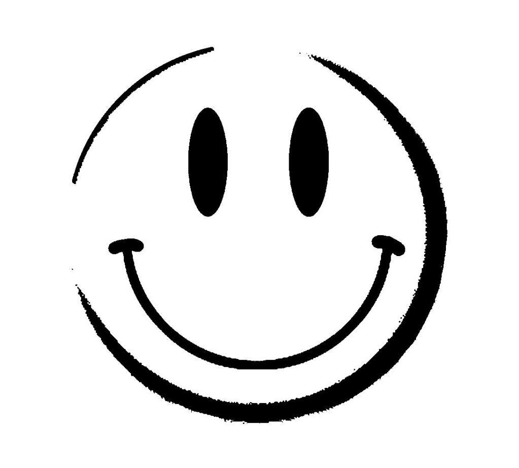 smile - Zsido.com