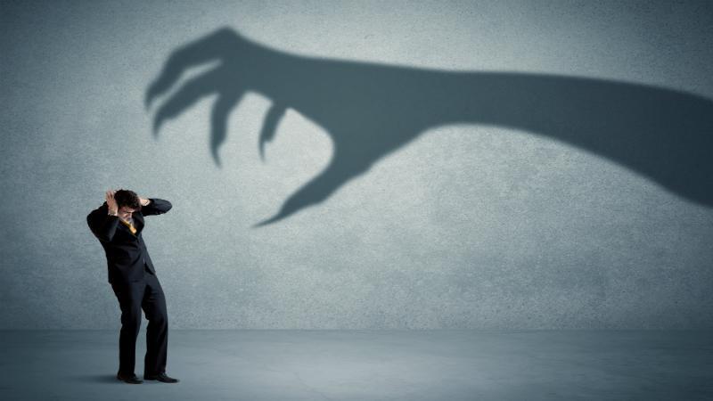 félelmek megismerni egymást