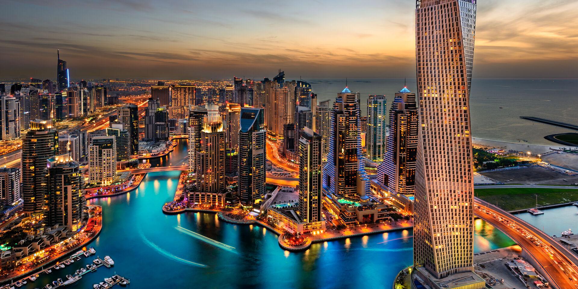 Már kóser hús is elérhető Dubajban