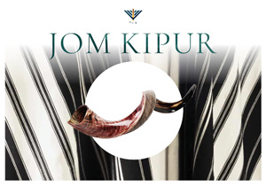 Jom Kipur alkalmával is szeretettel várunk ünnepi programjainkra! – Zsido.com