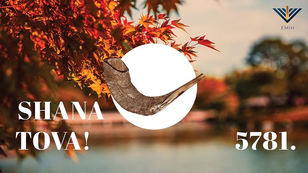 Rendhagyó ünneplés Ros Hásáná alkalmából – Zsido.com