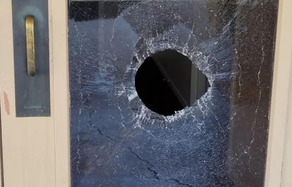 Antiszemita támadások Arizonában – Zsido.com