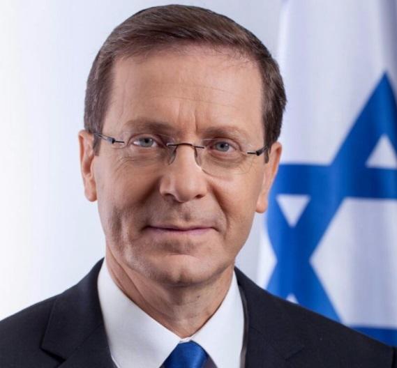 Egy különleges dinasztia: a három Herzog